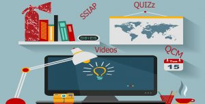 image-formation-ssiap-videos-quizz