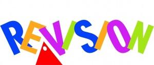 revision-SSIAP1-SSIAP2