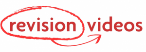 revision-SSIAP-videos